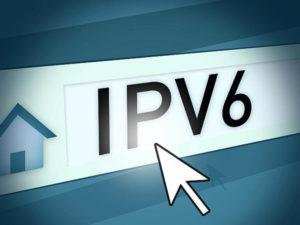 Safeguard IPv6 and DNS