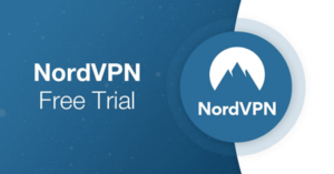 How Does NordVPN Trial Works?