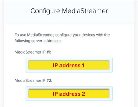 How Does ExpressVPN MediaStreamer Works?