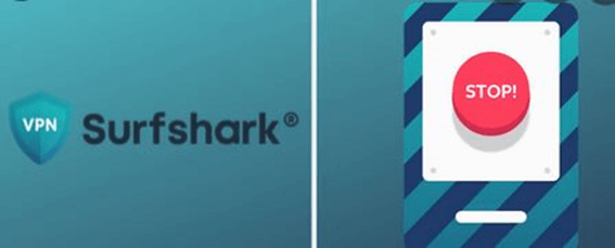 How Does Surfshark Kill-Switch Works?