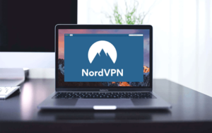 How Does NordVPN Security Works?