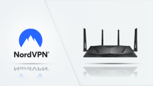 How Do I Connect NordVPN To My Router?