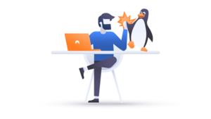 How Does NordVPN Works on Linux?
